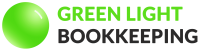 Greenlight Bookkeeping - Business Reports Made Easy