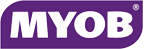 greenlightbookkeeping-myob-program